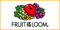 10% OFF @  Fruit of the Loom