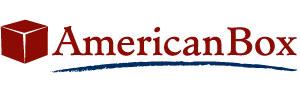 American Box affiliate program