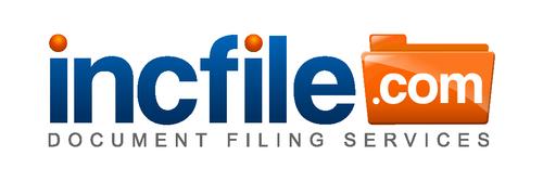 INCFILE.COM LLC affiliate program
