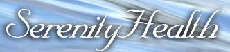 Serenity Health affiliate program