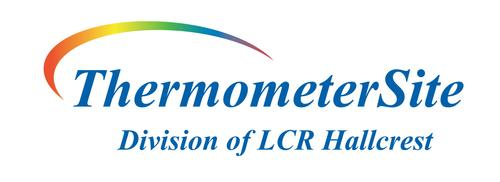 LCR Hallcrest DBA Thermometersite affiliate program