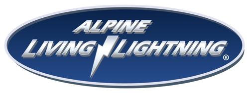 Alpine Air Technologies affiliate program