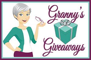 Granny's Giveaways