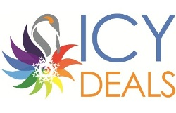 IcyDeals affiliate program