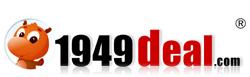 1949deal affiliate program