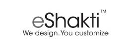 eShakti.com Pvt Ltd affiliate program