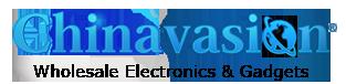 Chinavasion Electronics