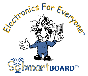 Schmartboard, Inc. affiliate program